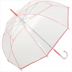 4-5長傘ビニールパイピング