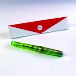 prera-green3